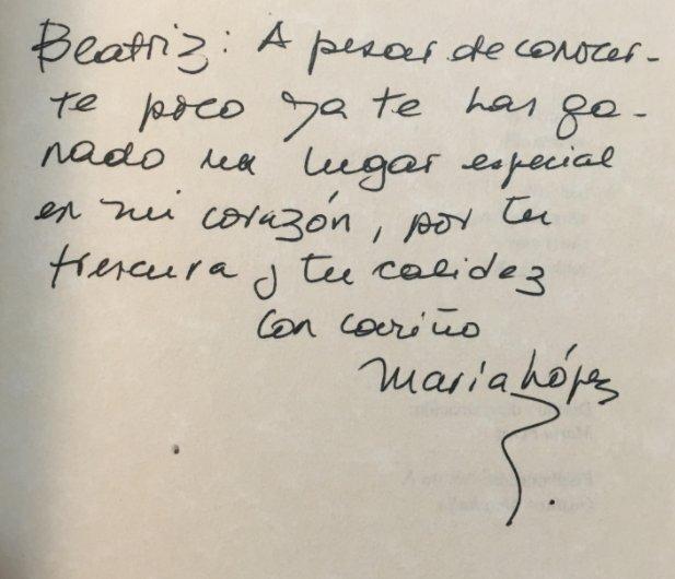 Poesía Uruguaya