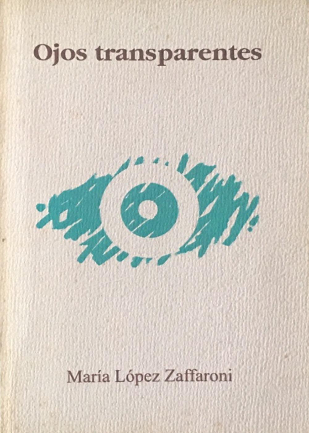 Ojos transparentes