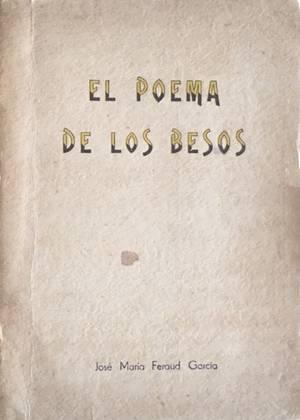 El Poema de los Besos