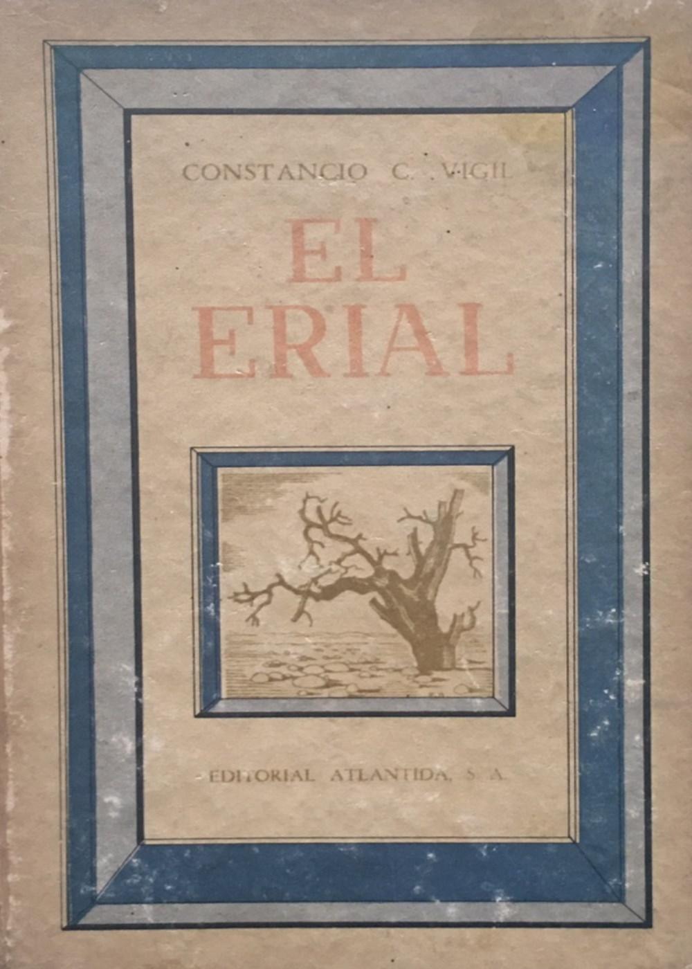 El Erial