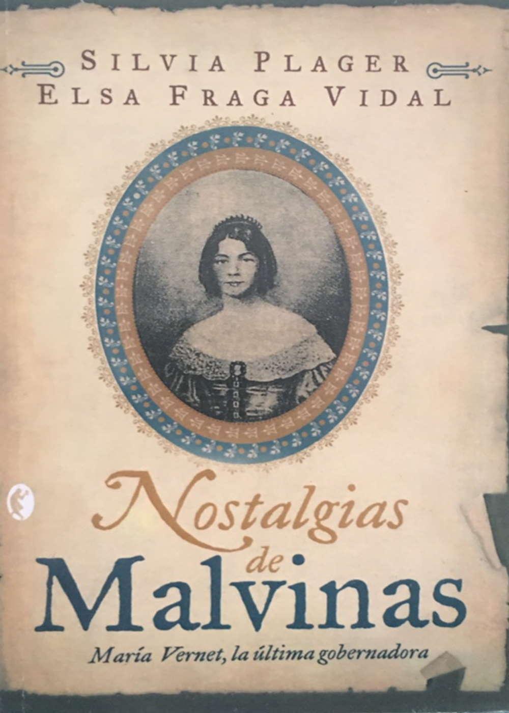 Nostalgias de Malvinas