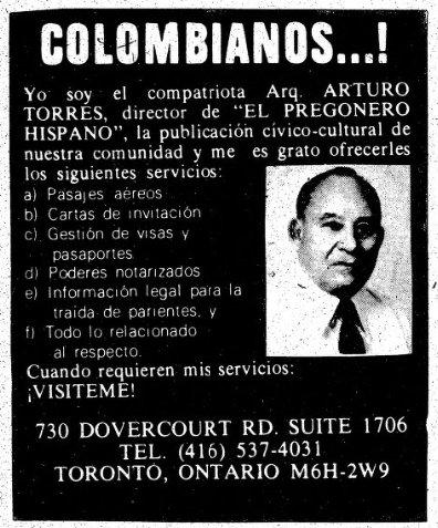 Carlos Gardel. Yo vi morir a Gardel.