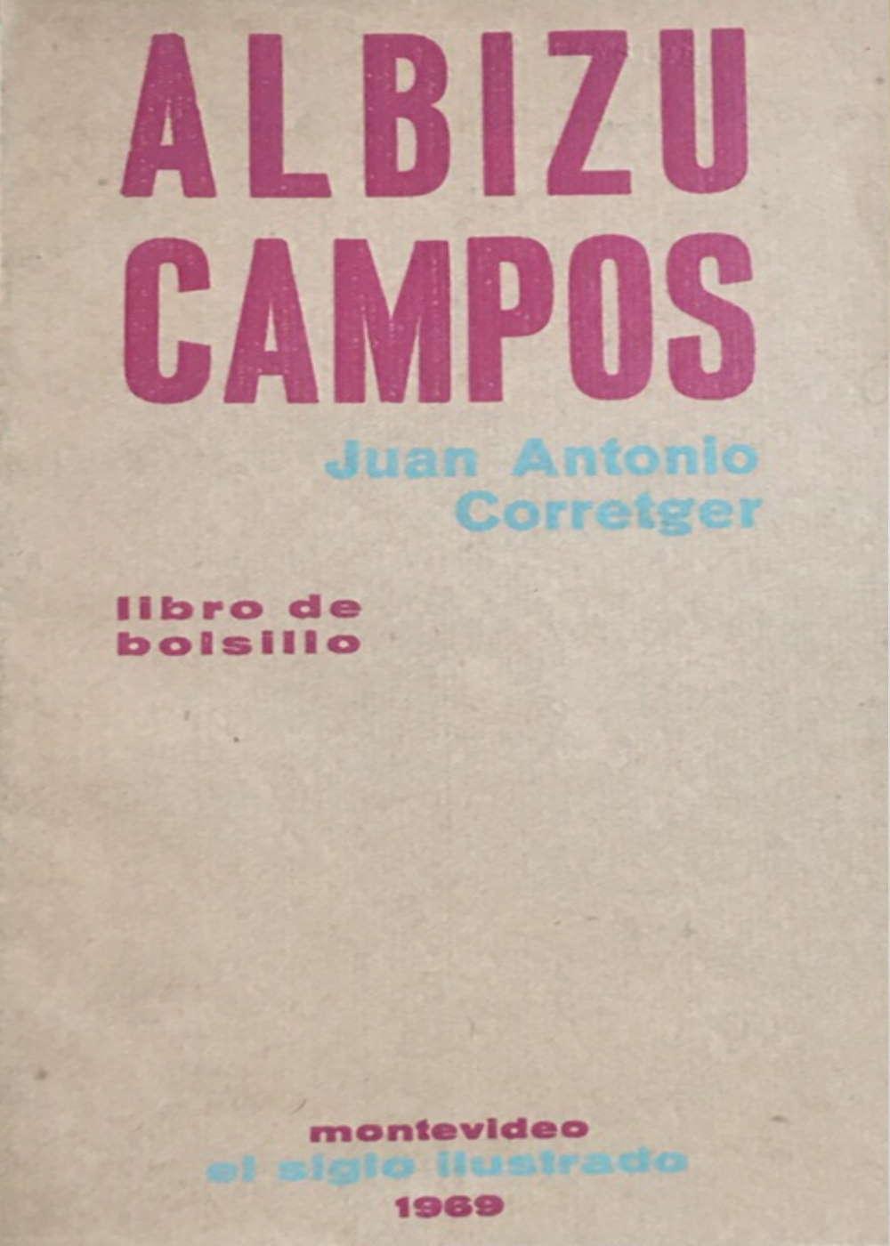 Albizu Campos