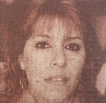 María López Zaffaroni
