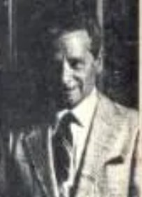 Alfredo Givré
