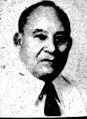 Arturo Torres Posada