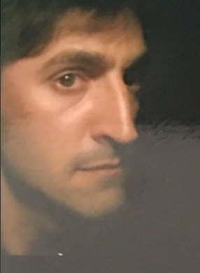 Bruno Salvo