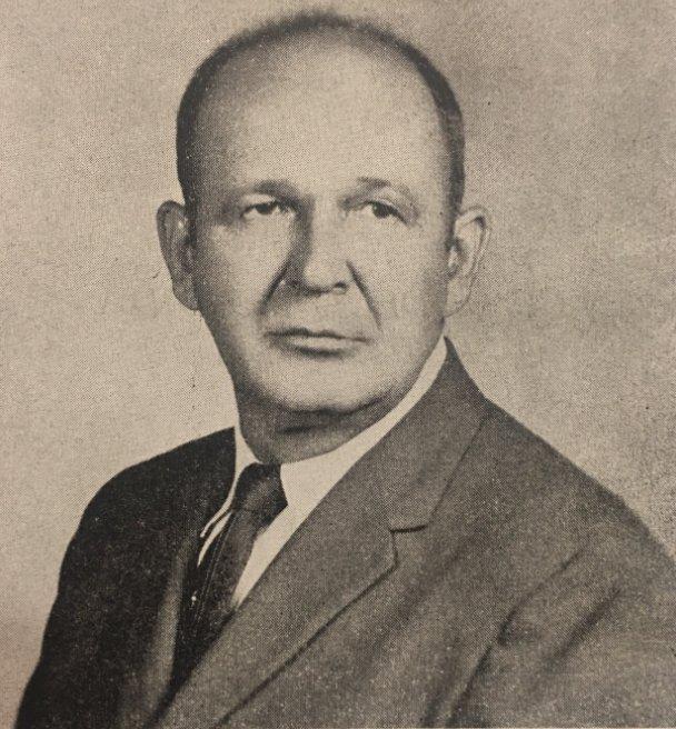 Felix Juan Torres Rosado