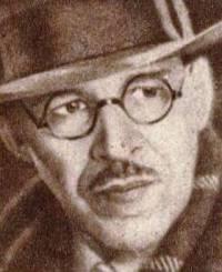 Fernán Silva Valdés