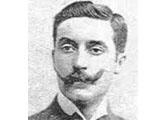 Javier de Viana