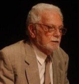 Jorge Pignataro Calero