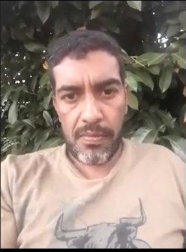 José Manuel Torres Funes
