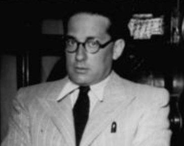 Juan León Bengoa