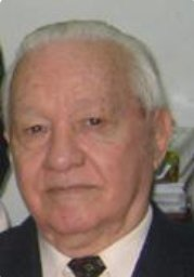 Luis G. Benitez