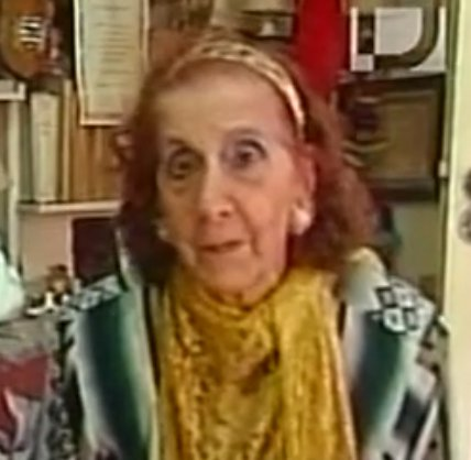 Nelly de Perino