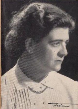 Rolina Ipuche Riva